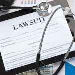 What is one of the worst types of medical malpractice that could happen?