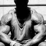 Are Steroids Injectable Still In Popularity?