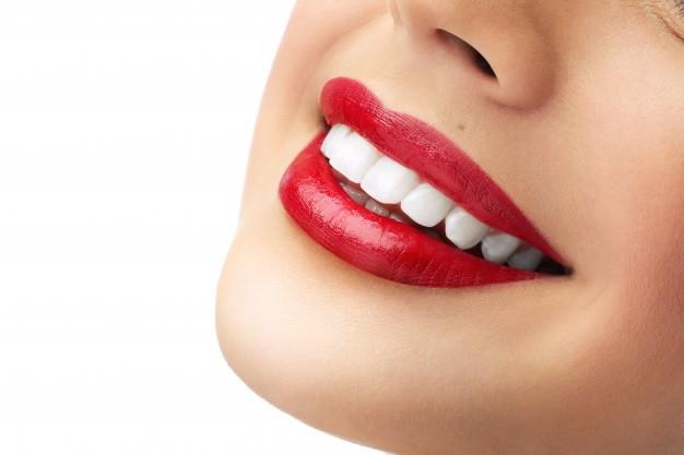 Cosmetic Methods For Beautiful Teeth