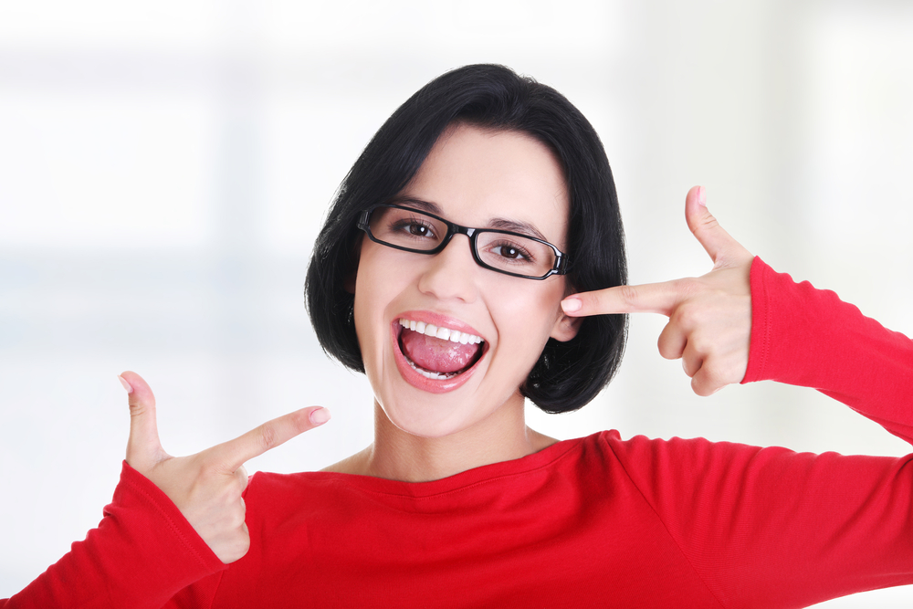 Be Proud Of Your Smile With Australia's Best Dentists