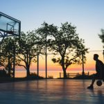 4 Sports to Choose for a Better Workout
