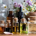 The Era of Essential Oils