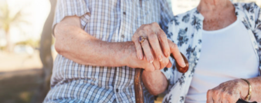 Tips for Managing Alzheimer's Disease After Your Diagnosis