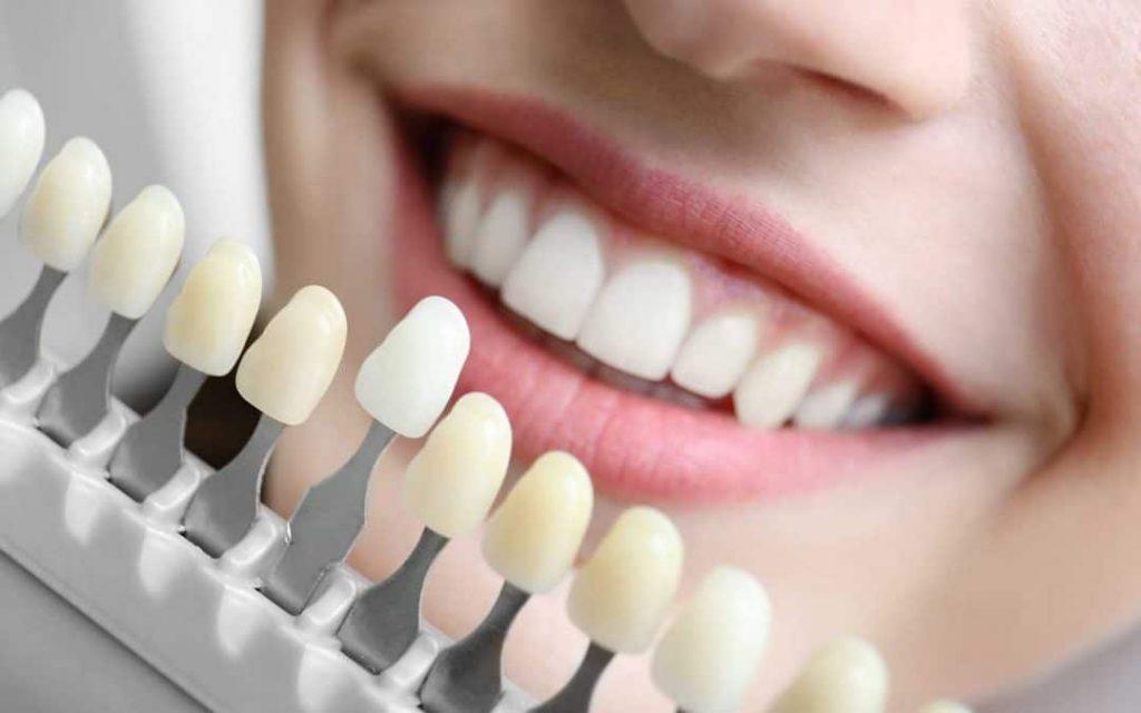cosmetic dentistry Sydney