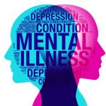Mental Health Training for the Workplace
