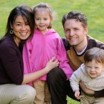 Family Counseling for Blended Families- How it Helps?