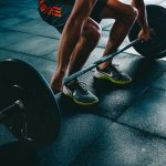 Starting as a Gym Newbie: Tips to Heed If You're New to Working Out